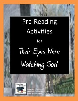 1000 images about their eyes were watching god on