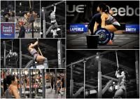 #Crossfit_Solid_Ground_Academy  provide qualified #Personal_Trainet_Markham to undertake exercise & workouts. #crossfit_in_Makham help to enhance fitness. Know more:http://goo.gl/zehWNz