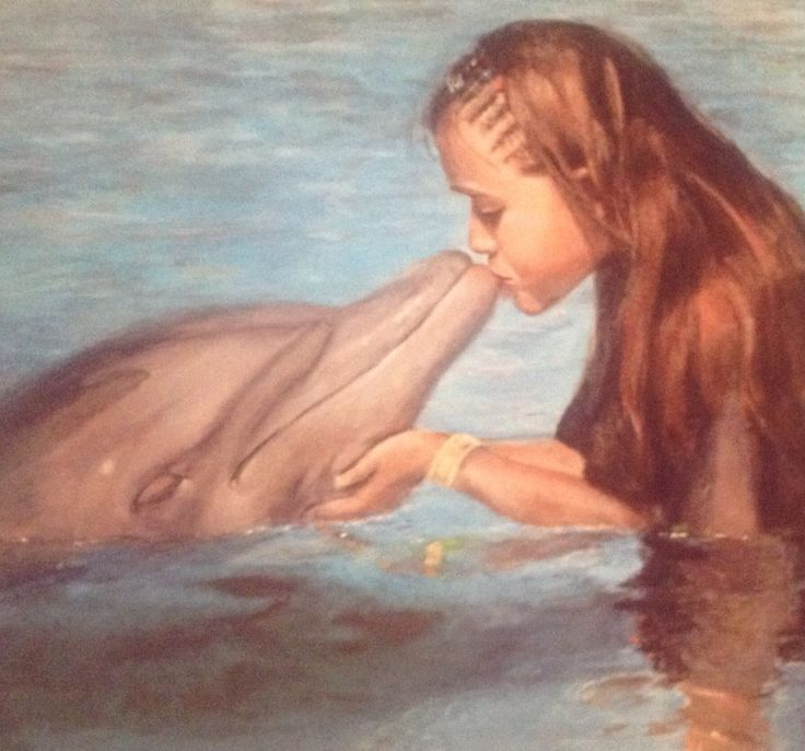 24 Best Oil Paintings By SUNDAY COLLINS Images On Pinterest