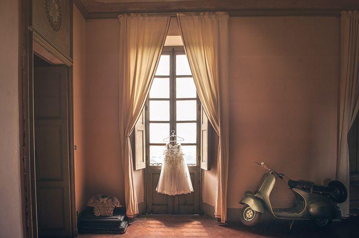 romantic - rustic wedding Simona Rizzo Photography | Fotografa matrimoni, still life, food, people, children