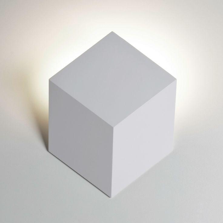 Effektvolle LED-Wandleuchte BQ Jetzt bestellen unter: https://moebel.ladendirekt.de/wohnzimmer/tv-hifi-moebel/tv-waende/?uid=448fbf7c-4735-56d5-9816-d21bc51fe8e8&utm_source=pinterest&utm_medium=pin&utm_campaign=boards #leuchten #tvwaende #wohnzimmer #tvhifimoebel Bild Quelle: www.lampenwelt.de
