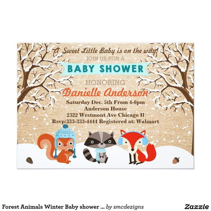 baby shower invitation invitations baby shower boy cheap baby boy