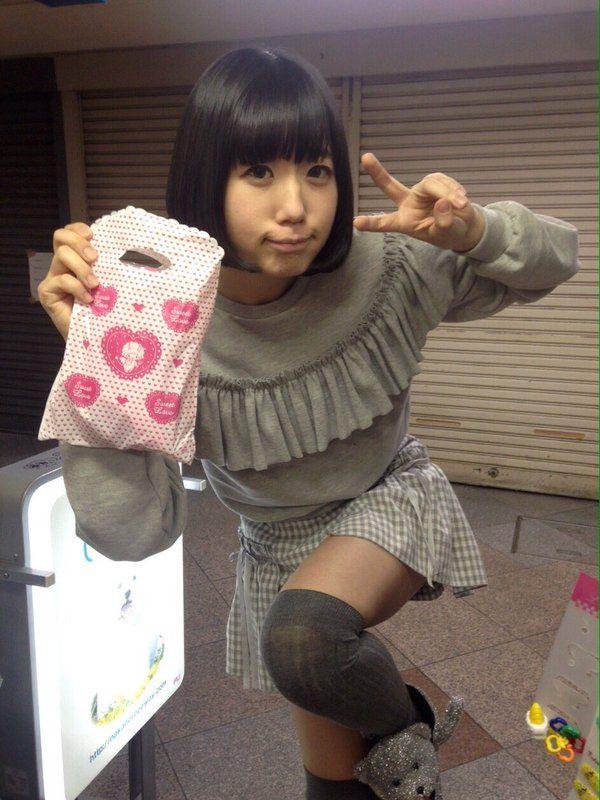 夢眠ねむ(@yumeminemu)さん | Twitter