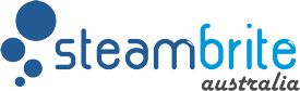 best dehumidifiers australia Steambrite.com.au is a family business owned and operated in Australia supplying best Dehumidifiers in Australia wide. http://www.steambrite.com.au/