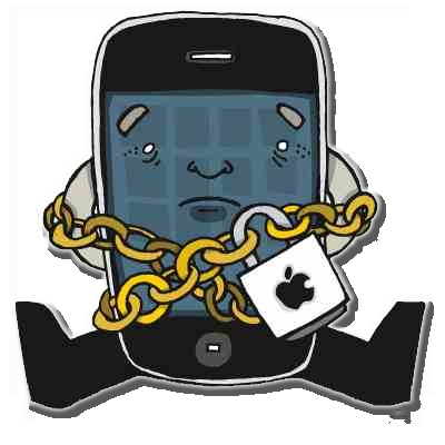 The Ins and Outs of iPhone Unlocking