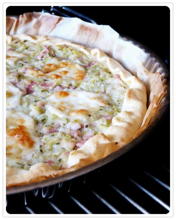 plus de 1000 id 233 es 224 propos de recettes de cyrille lignac sur chefs tarte tatin et