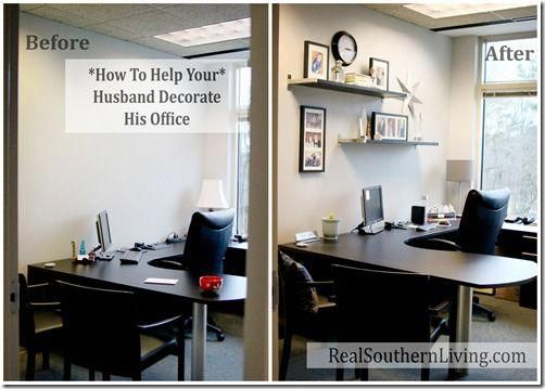 Office Designs Corporate Uniforms Officedesigns Male Decor Small Business