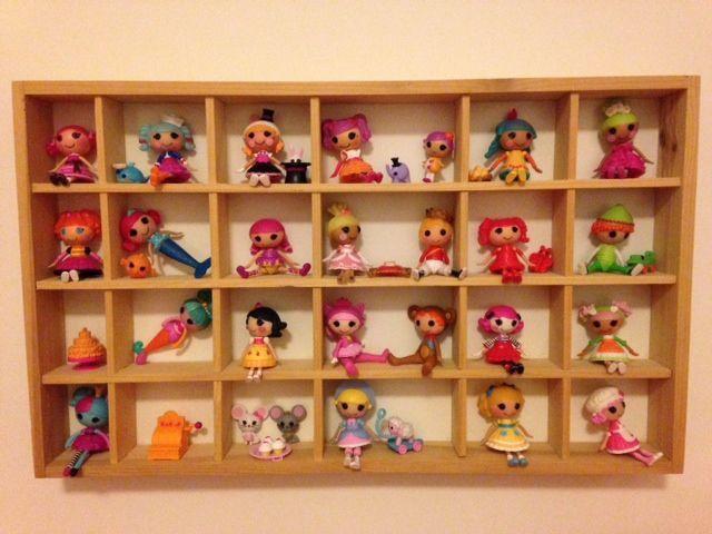 37 Best Lalaloopsy Dolls Images On Pinterest