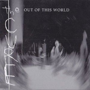 Out Of This World - 2000