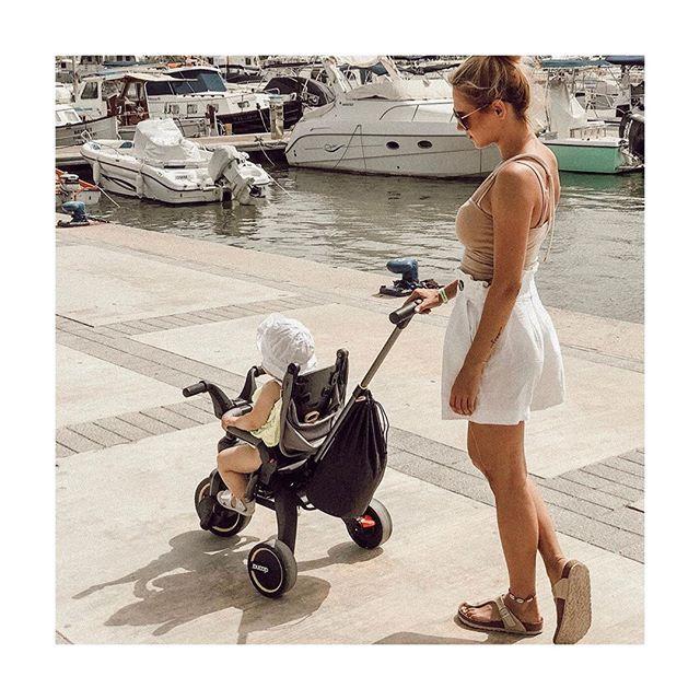 Familienzeit Und Was Macht Ihr Heute Am Sonntag Reisenmitkind Doonadeutschland Doonalikitrike Lebenmitkindern Skaterboy Mama Blogger Reisen Mit Kindern