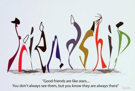 {68 Best} Happy Friendship Day Images, HD Wallpapers, Pictures, Photos, Facebook Cover Photos ~ Friendship Day Wishes, Friendship Day Quotes, Friendship Day Wallpaper, Friendship Day Status
