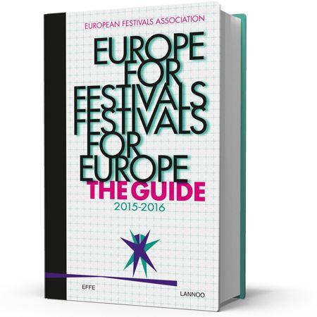 EFFE Guide | EFFE