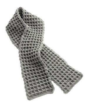 Crochet Gifts for Men