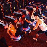 Heres Why the Price Tag at Orangetheory Fitness Is Worth Every Penny
