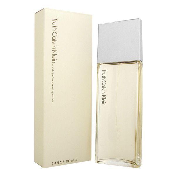 https://www.perfumesycosmetica.es/645-calvin-klein-truth-100-vapo
