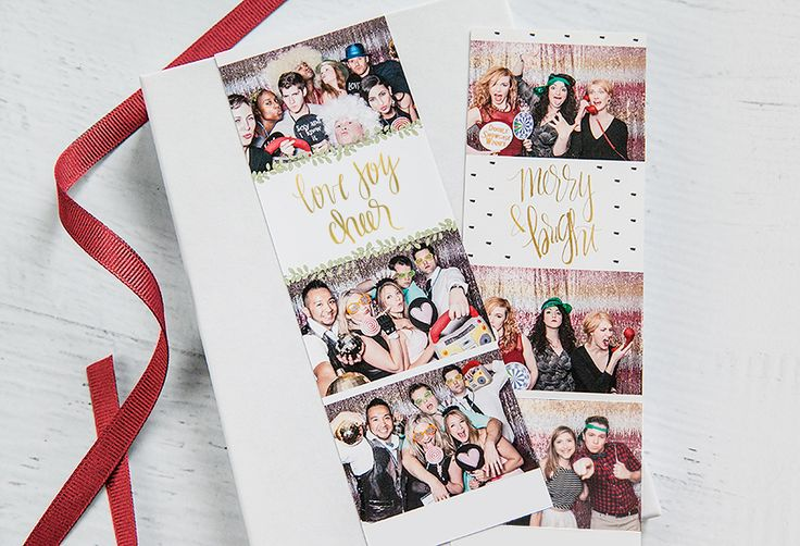 Capture every memory with a FREE PHOTO BOOTH at your Christmas celebration!   Find out more: http://www.eventconnect.com/venue/finder/1443/Rydges-Parramatta/