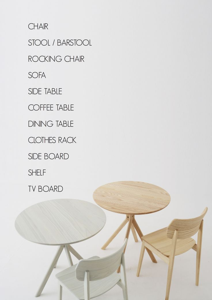 Something new is launching this March at the second edition of the Maison et Objets 2015. Visit atomi for more information. #m&oasia #atomi #madeinjapan #furniture