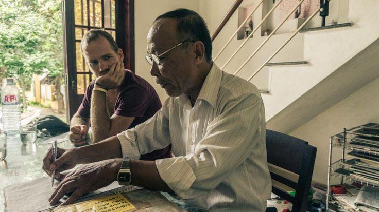 Hoi An, Vietnam: Tip voor de leukste excursie!