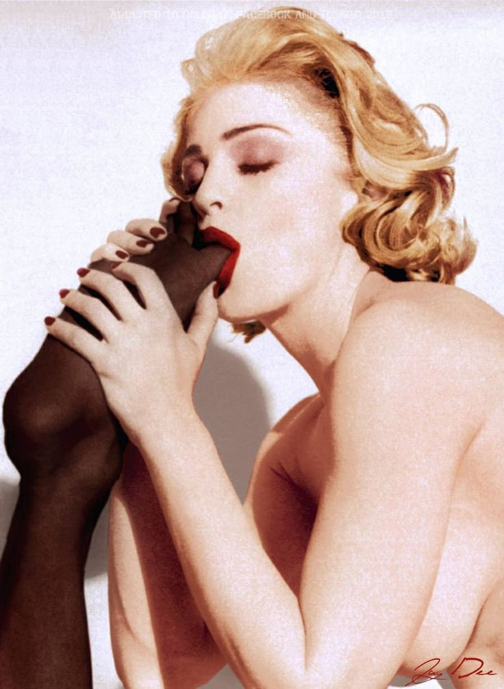 The amusing Color madonna nude interesting message
