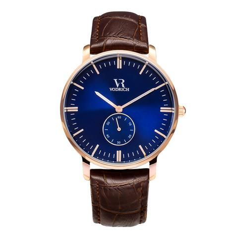 Luxury watches & bracelets for men at affordable prices wristgame skeleton watches mechanical watches minimal watches for men luxury cheap