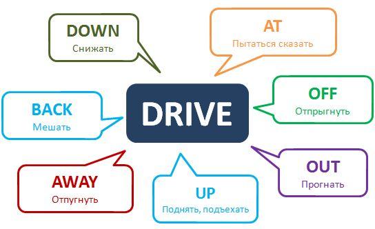PrecisionRifleBlog.com - A DATA-DRIVEN Approach to ...