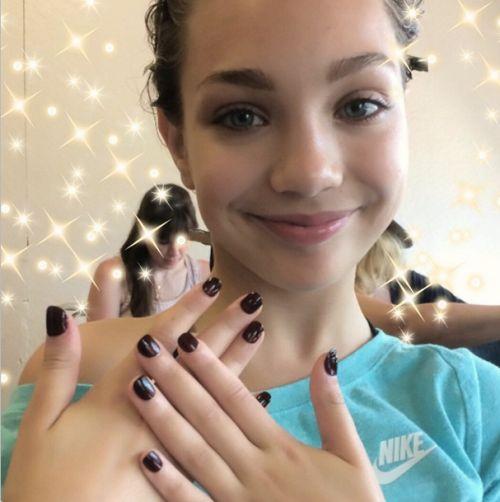 Chiquita teen del face para ustedes bikini en vivo - 3 9