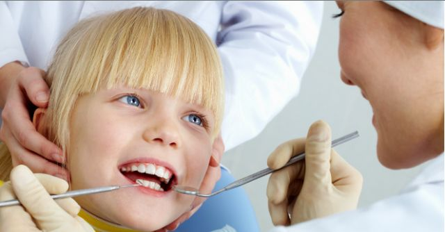 If you are in search of an expert #children's #dentist in #Melbourne, visit the @Hawthorn East dental. We provide a range of services such as veneers, dental implants, children's dentistry, root canal treatment and more.