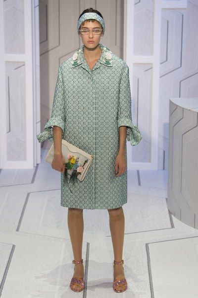 See the full Spring 2018 collection from Anya Hindmarch.