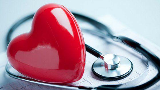 Dios diseño la función del Corazón físico para bombear la sangre a las otras partes del organismo, distribuyendo los minerales y nutrientes a través del torrente sanguíneo, además el corazón es espiritual para bombear la vida en todo nuestro ser, produciendo emociones, pensamientos y salud física. http://www.casadelasnaciones.org/las-funciones-del-corazon/