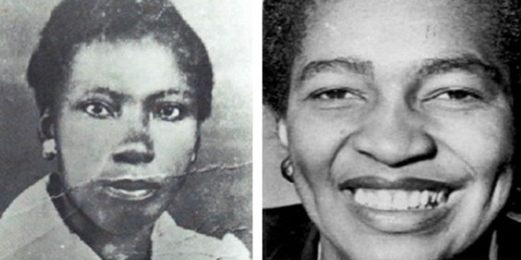 THE LITTLE-KNOWN STORIES OF TWO REVOLUTIONARY CARIBBEAN WOMEN! -  There is a 'lost history' of radical women and women's organizing in the Caribbean for social and economic justice that changed our landscape for more than a century. When we think of great leaders, we think of presidents, prime ministers and heads of revolutionary movements. In our collective memory, we sometimes forget the [...]