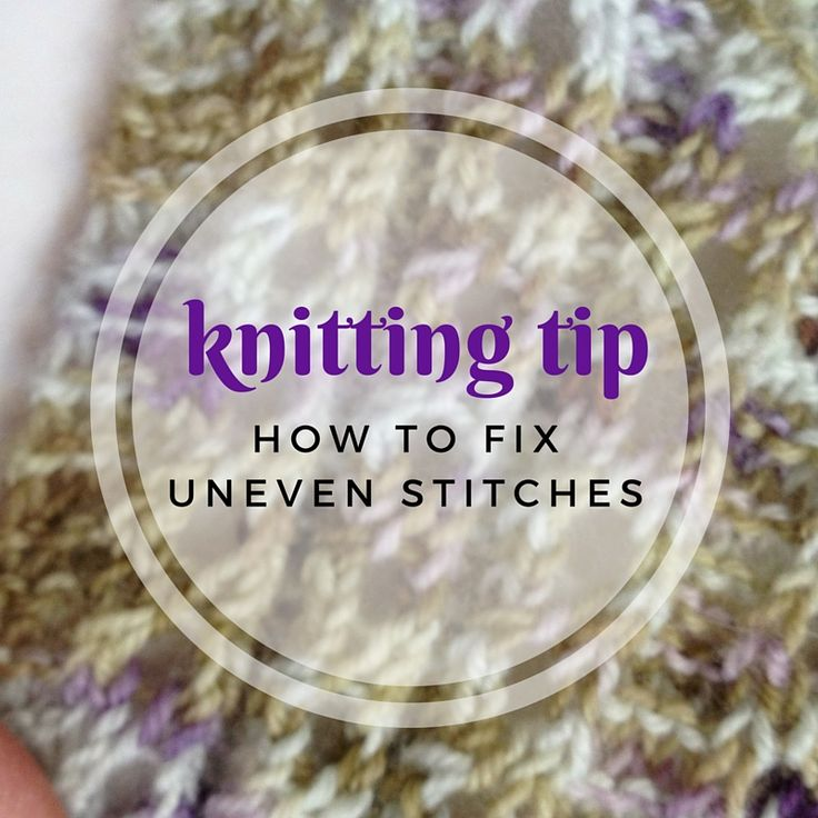 1099 best Knitting images on Pinterest