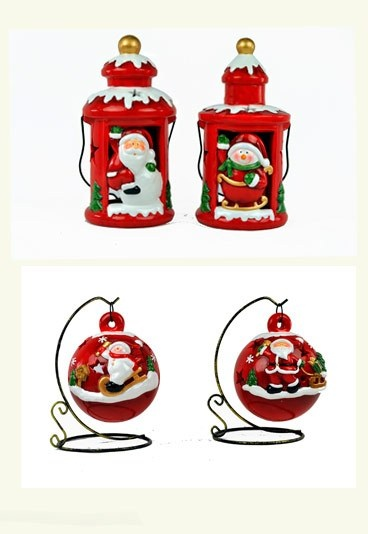 Adornos de Navidad | Decoración - Home Decor | Pinterest