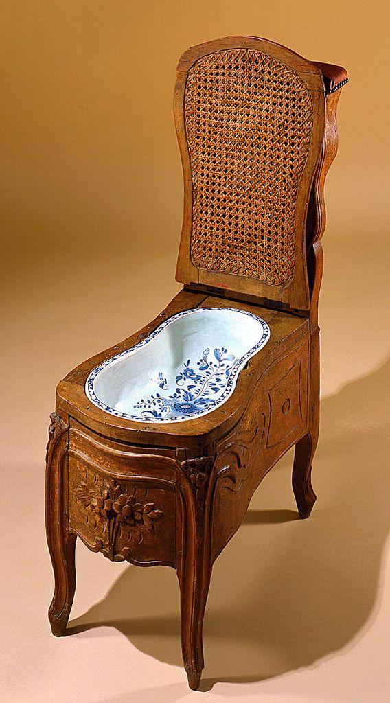 543 besten franz sische louis quinze m bel 1730 1774. Black Bedroom Furniture Sets. Home Design Ideas