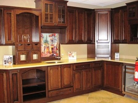 kitchen cabinets auction buffalo ny home interiors auctions brisbane