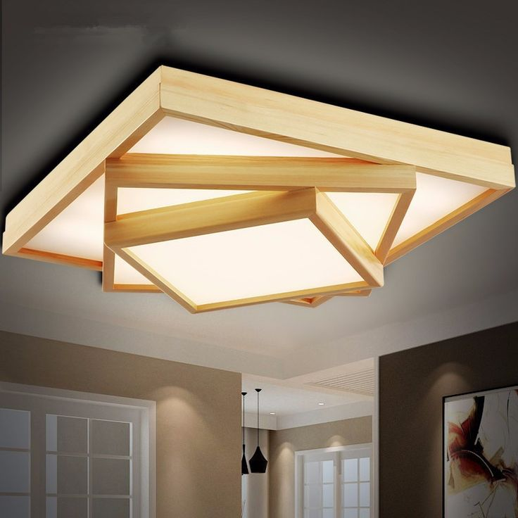 1081 Best Ceiling Lights Images On Pinterest  Ceiling Lamps Endearing Lamp Bedroom Inspiration Design