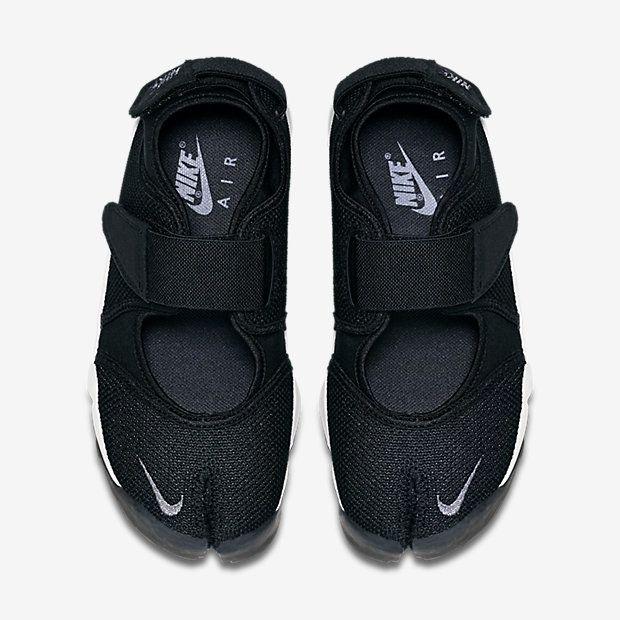 Nike Air Rift Frauenschuh