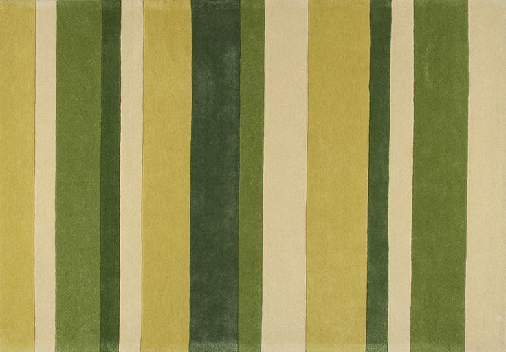 Green patterned rug from the designer collection. | http://www.carpetcall.com.au/rugs-online/the-designer-collection-tds.1101.20.121