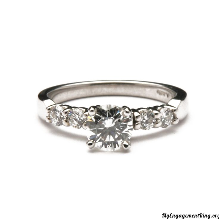 12 best rings images on pinterest tree of life portland for Maine wedding bands
