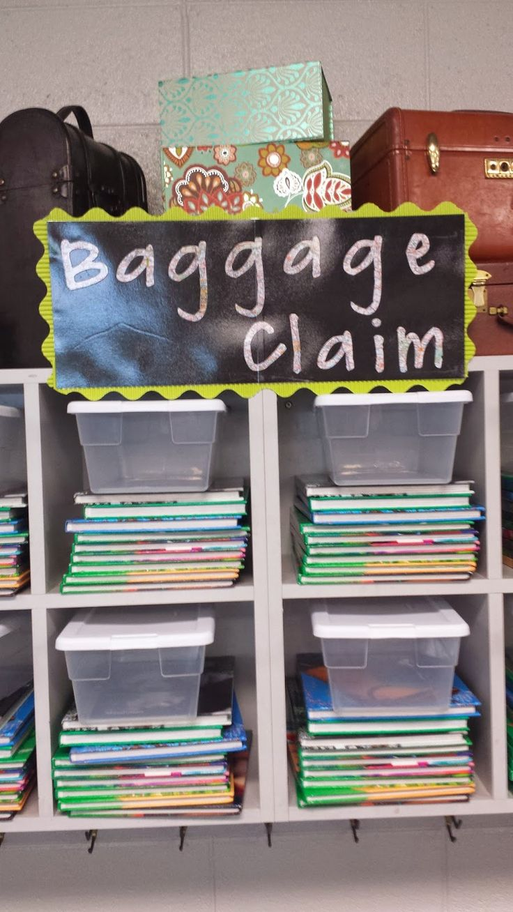 Classroom Decor Travel : Best images about travel theme classroom on pinterest