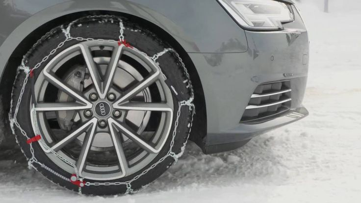 14 best snow chains images on pinterest snow chains roads and gold. Black Bedroom Furniture Sets. Home Design Ideas