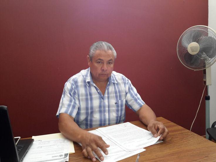 Clausuran salón Tarahumara y mesón de San Pascual tras riña este fin de semana | El Puntero