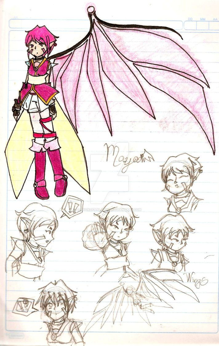 111 best code lyoko images on pinterest code lyoko cartoon and