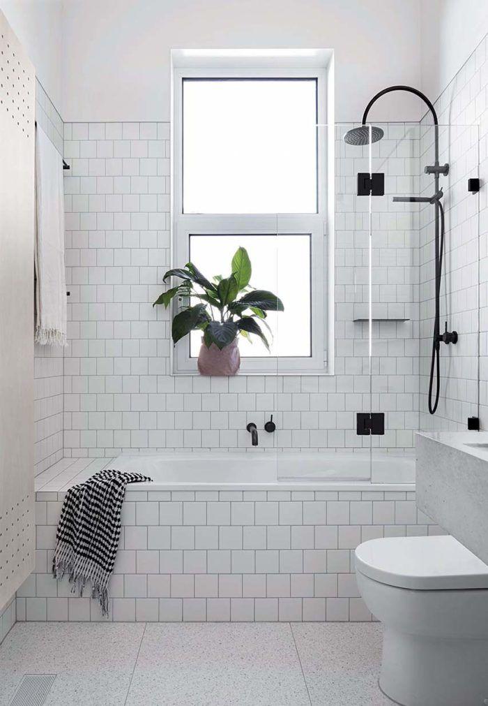 bathroom ideas elle decor - Bathroom Ideas Elle Decor