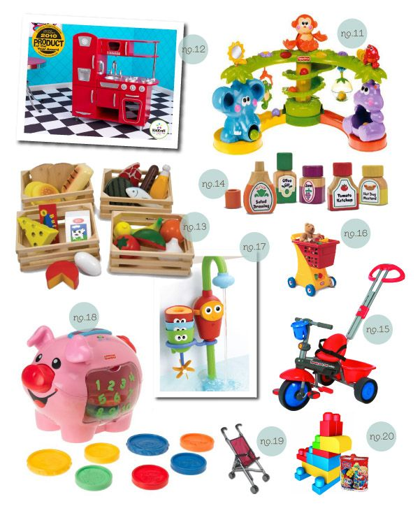 12 To 18 Month Toys : Best images about months on pinterest