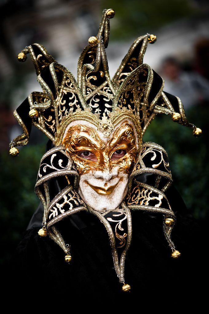 Harlequin ════════════════════════════ http://www.alittlemarket.com/boutique/gaby_feerie-132444.html ☞ Gαвy-Féerιe ѕυr ALιттleMαrĸeт https://www.etsy.com/shop/frenchjewelryvintage?ref=l2-shopheader-name ☞ FrenchJewelryVintage on Etsy http://gabyfeeriefr.tumblr.com/archive ☞ Bijoux / Jewelry sur Tumblr