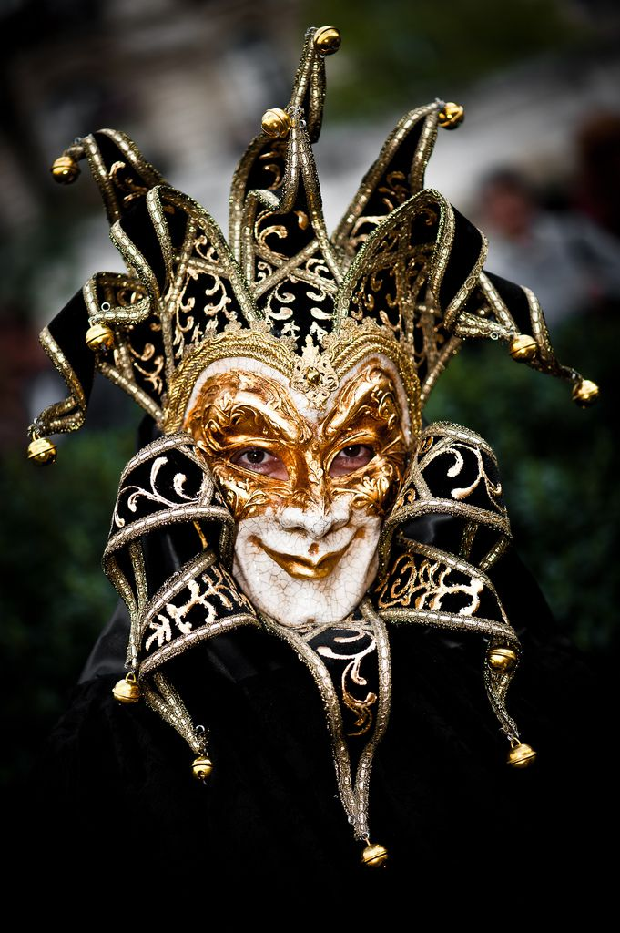 144 best images about Pierrot clowns and Jesters on ...