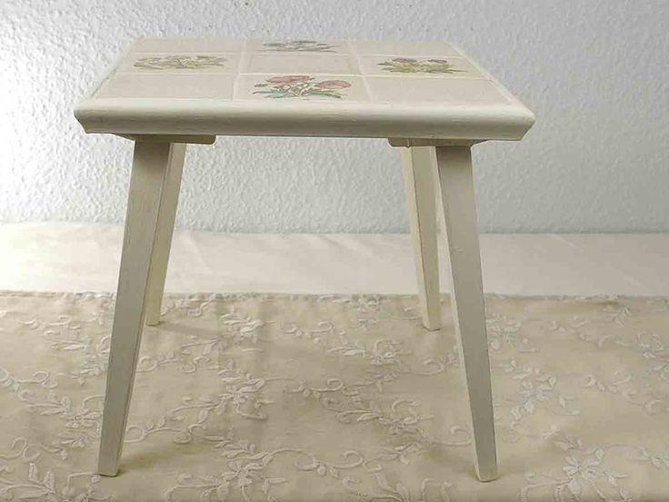 Kleiner Tisch Weis ~ Verschiedene Arten von Wohndesign und Möbeln