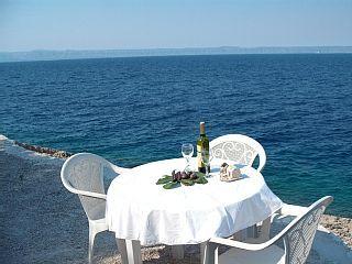 Maison+/+villa+-+Isola+di+korcula+++Location de vacances à partir de Croatie @homeaway! #vacation #rental #travel #homeaway