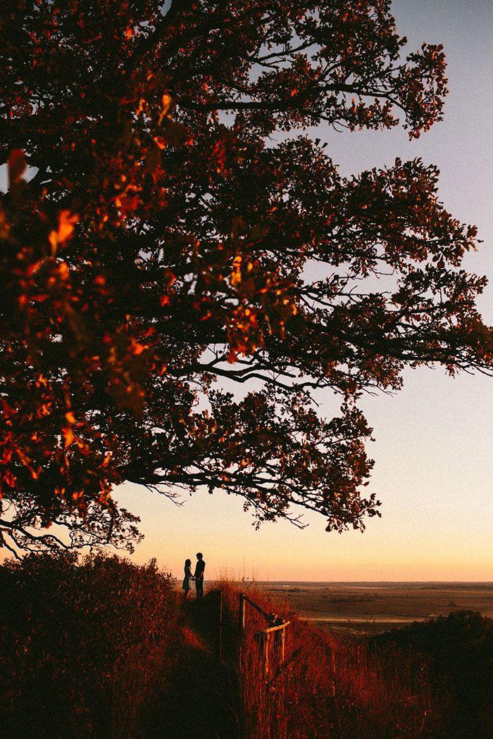 rachel-jeff-wyn-wiley-photography_0690 - A Noiva de Botas