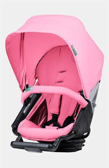 Orbit BabyR G2 Stroller Seat Color Pack Available At Nordstrom